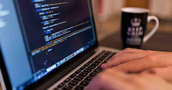 Học lập trình Asp net giúp thay đổi số phận của tôi