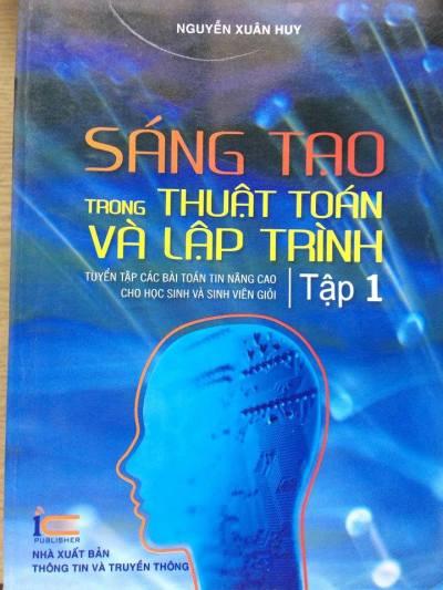 Hoc lap trinh tai Da Nang